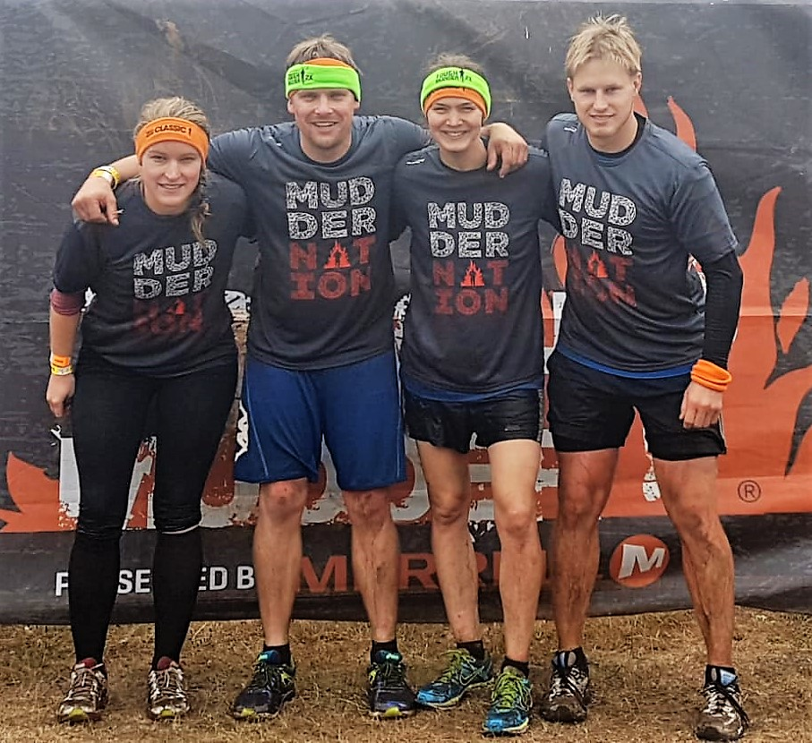 20190714 Tough Mudder2