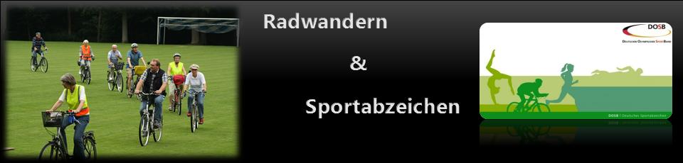 header_sport_radwandern_sportabzeichen.png