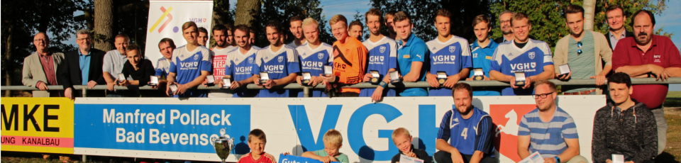 header_vgh-cup.png